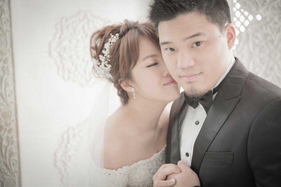 Wedding_Photo_2016_011 - 桃園新祕Sonia《結婚吧》