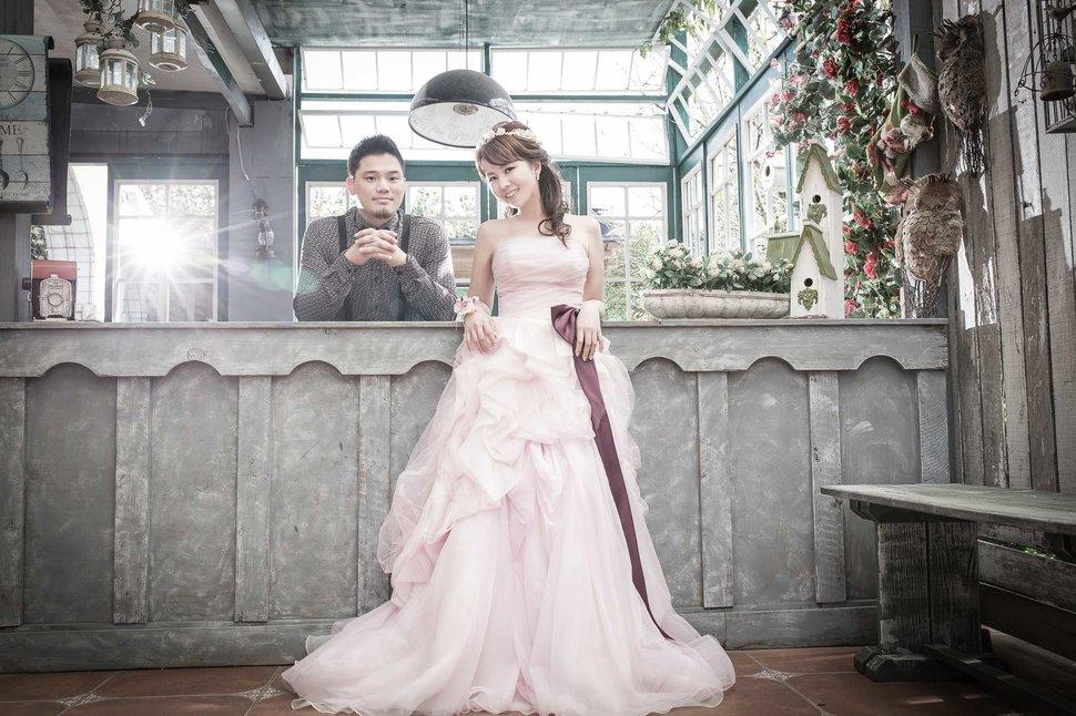Wedding_Photo_2016_014 - 桃園新祕Sonia《結婚吧》