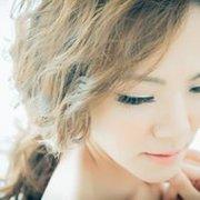 新竹新秘Elly-新娘秘書Elly