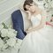 Wedding_Photo_2016_-001