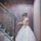 Wedding_Photo_2016_-004