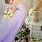 Wedding_Photo_2016_-006