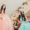 Wedding_Photo_2016_-003