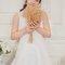 Wedding_Photo_2016_-010