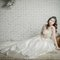 Wedding_Photo_2016_-003