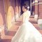 Wedding_Photo_2016_062