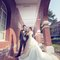 Wedding_Photo_2016_063