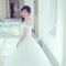 Wedding_Photo_2016_034