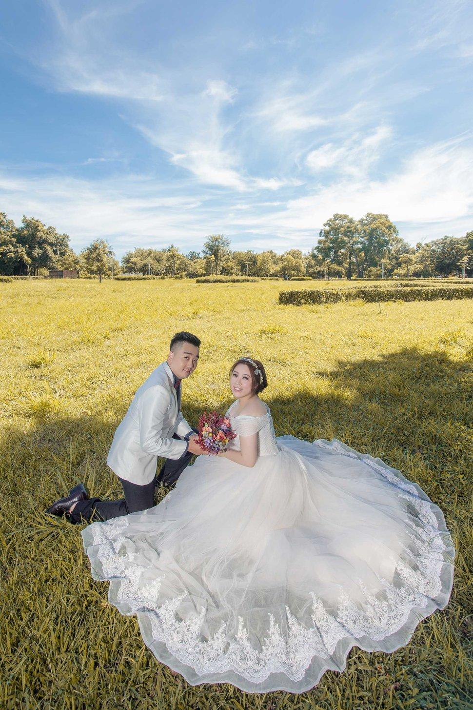 Wedding_Photo_2017_-010 - 台中新秘Lynn《結婚吧》