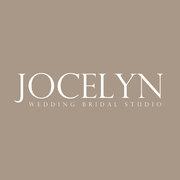 婕詩婚紗 Jocelyn Wedding