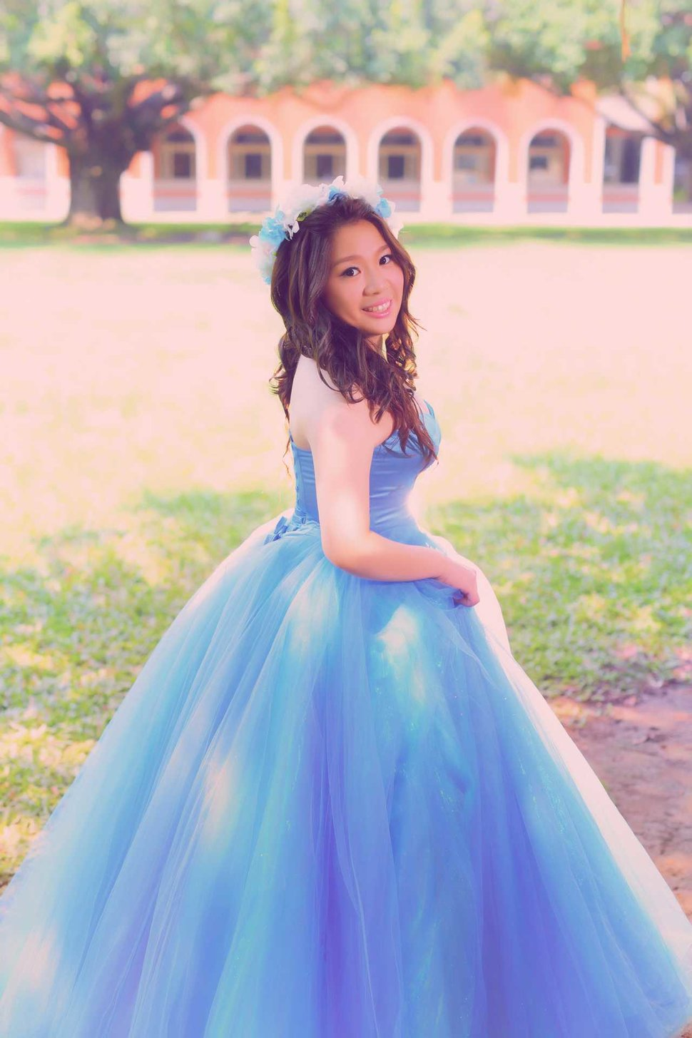 Wedding_Photo_2016_033 - 台南新秘Penny-新娘秘書《結婚吧》