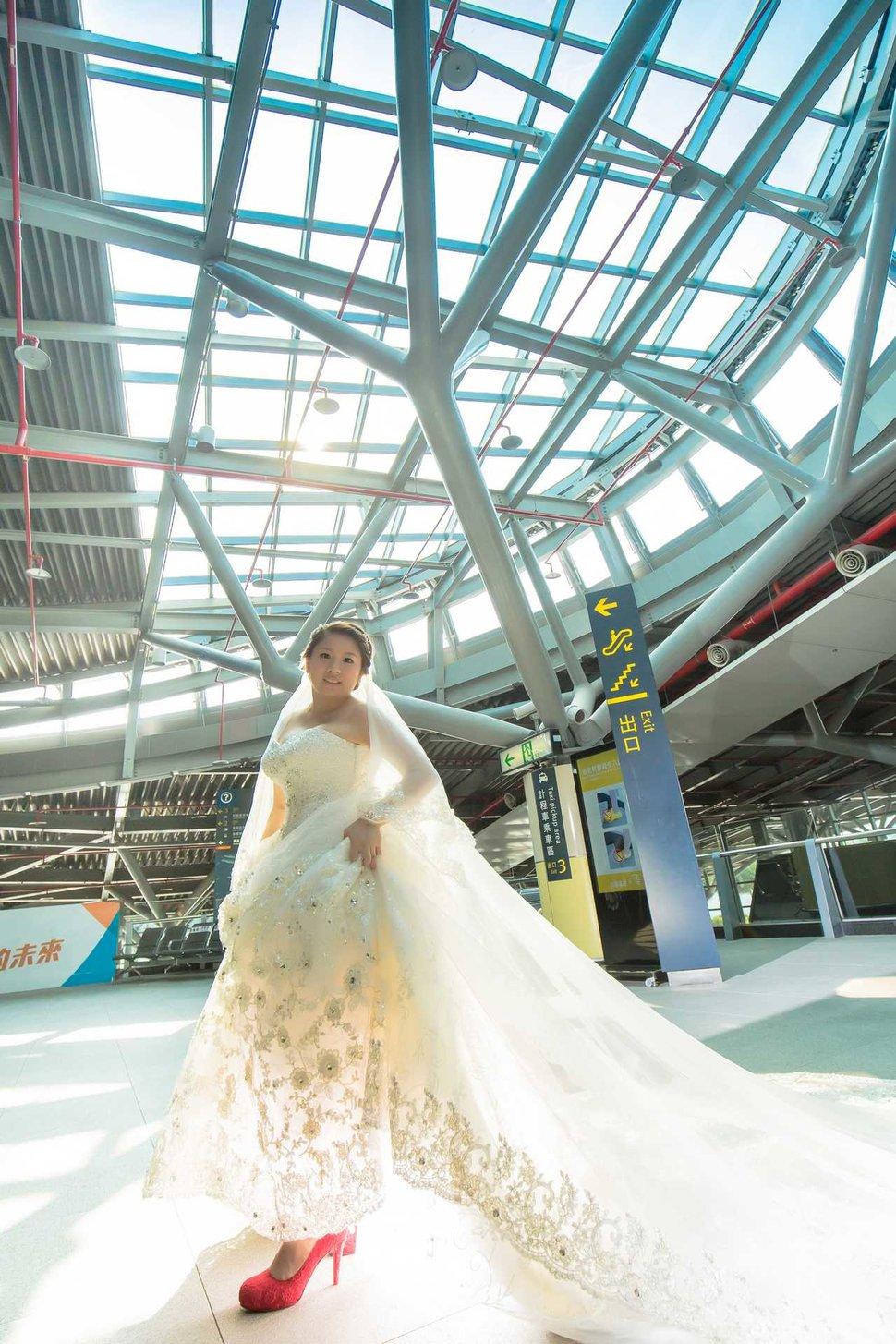 Wedding_Photo_2016_038 - 台南新秘Penny-新娘秘書《結婚吧》