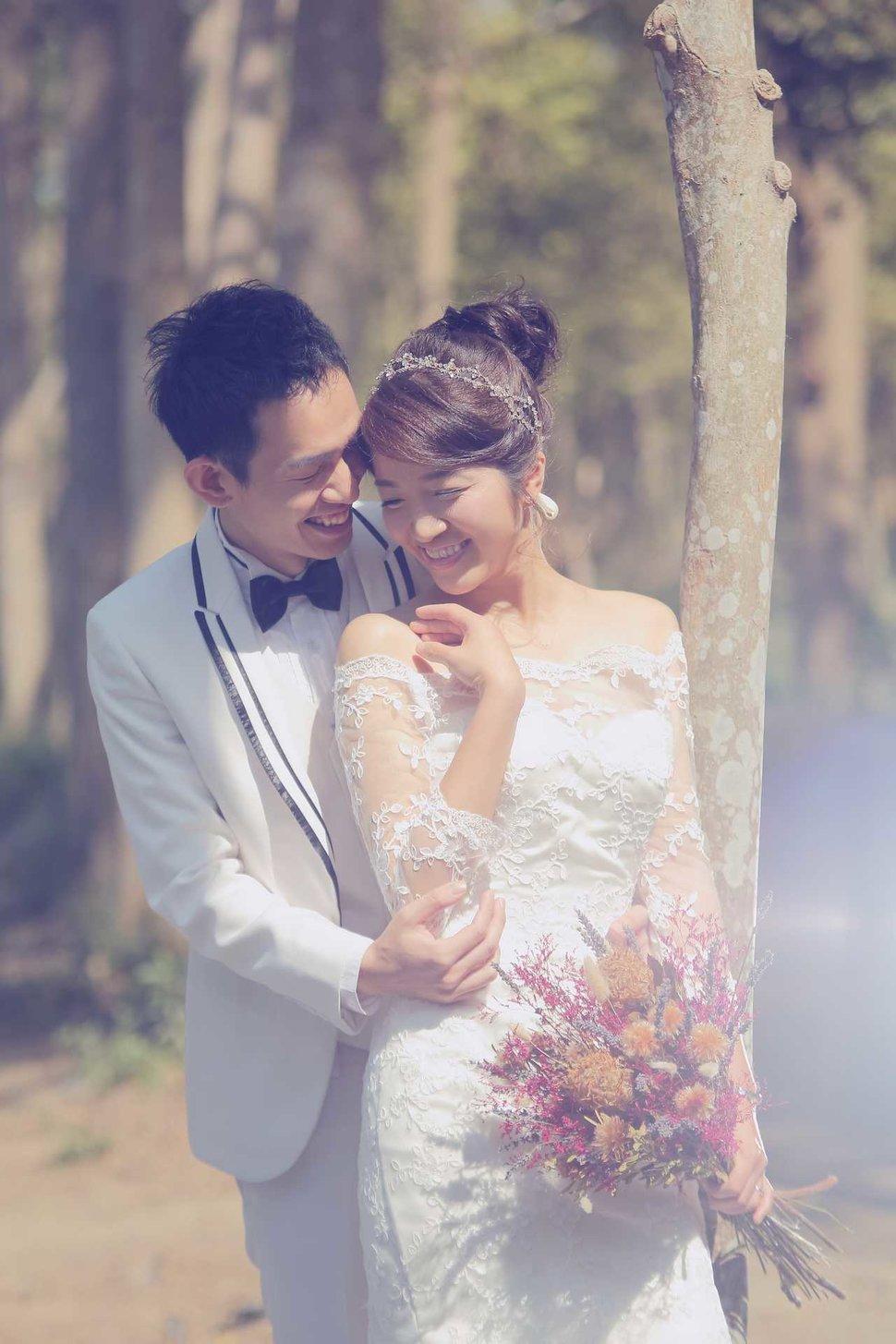 Wedding_Photo_2016_003 - 台南新秘Penny-新娘秘書《結婚吧》