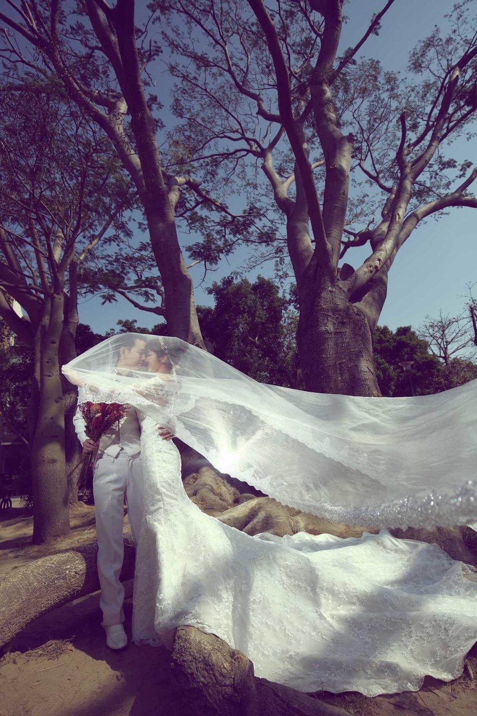 Wedding_Photo_2016_005 - 台南新秘Penny-新娘秘書《結婚吧》
