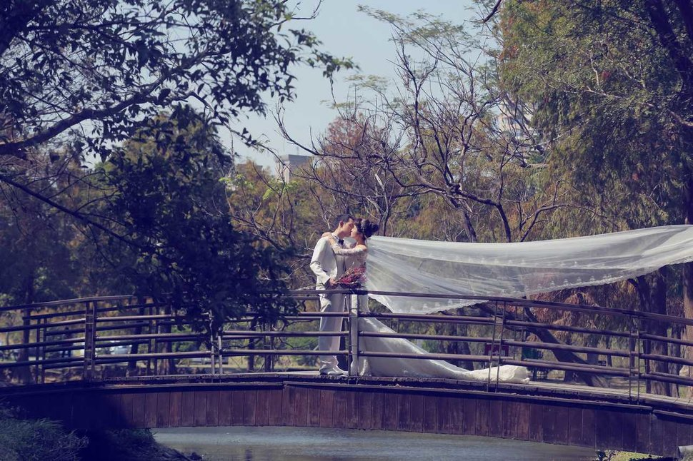 Wedding_Photo_2016_006 - 台南新秘Penny-新娘秘書《結婚吧》