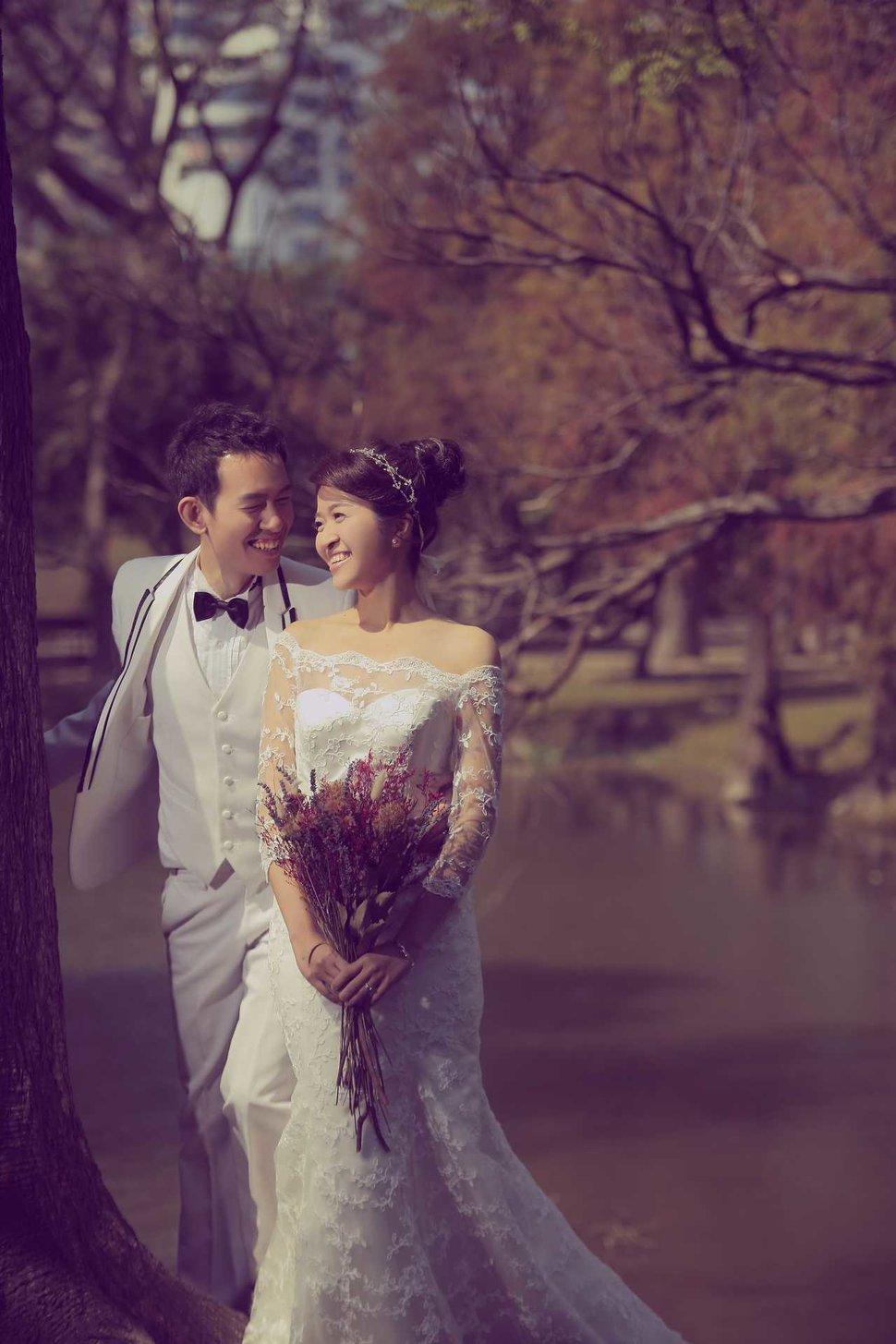 Wedding_Photo_2016_007 - 台南新秘Penny-新娘秘書《結婚吧》