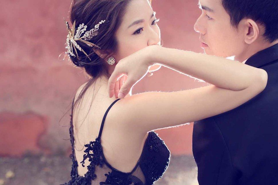 Wedding_Photo_2016_013 - 台南新秘Penny-新娘秘書《結婚吧》