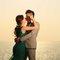 Wedding_Photo_2016_019