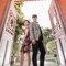 Wedding_Photo_2016_015
