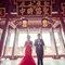 Wedding_Photo_2016_003