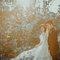 Wedding_Photo_2016_001