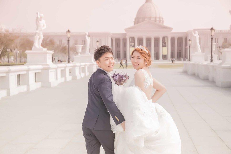 Wedding_Photo_2016_002 - 台南新秘Penny-新娘秘書《結婚吧》