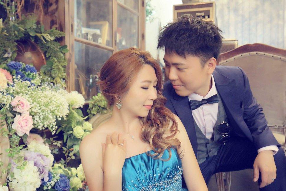 Wedding_Photo_2016_012 - 台南新秘Penny-新娘秘書《結婚吧》