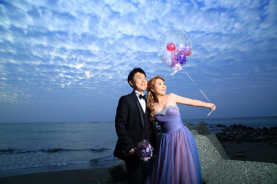 Wedding_Photo_2016_017 - 台南新秘Penny-新娘秘書《結婚吧》