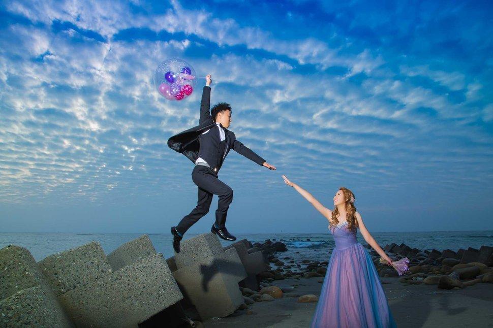 Wedding_Photo_2016_018 - 台南新秘Penny-新娘秘書《結婚吧》