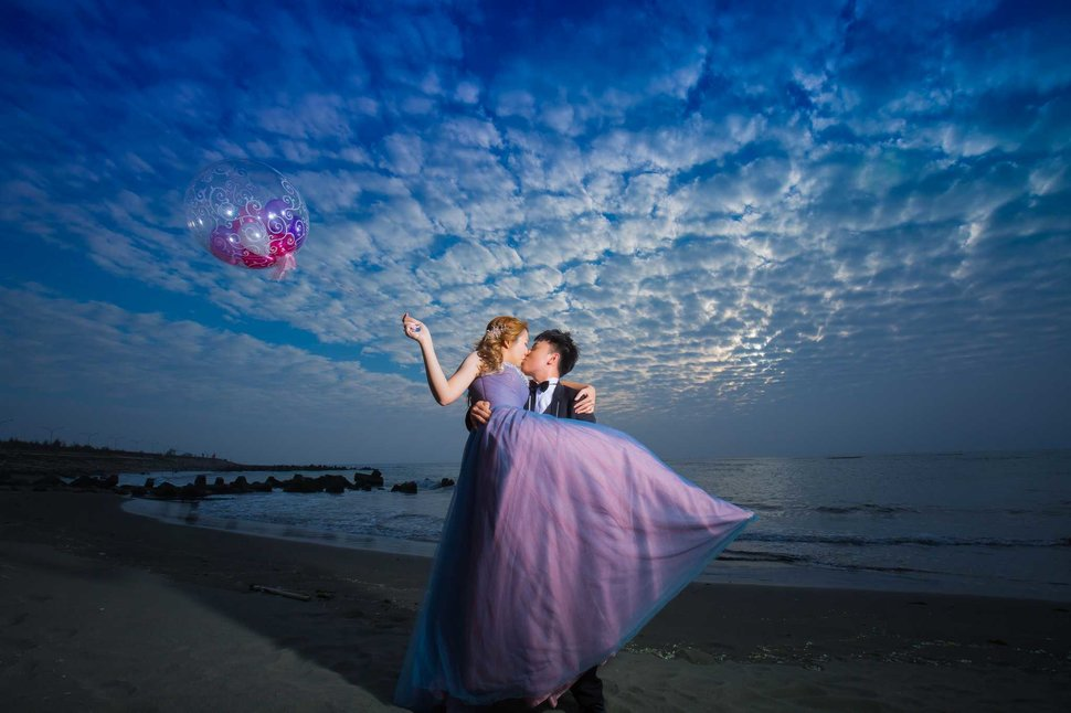 Wedding_Photo_2016_019 - 台南新秘Penny-新娘秘書《結婚吧》