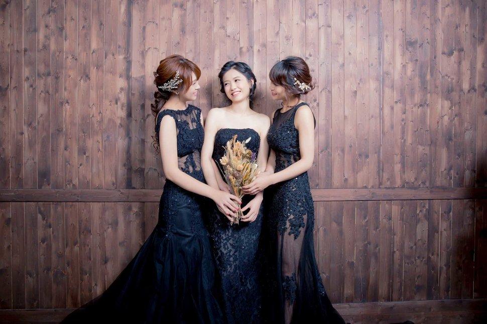 Wedding_Photo_2016_-003 - 台南新秘糖糖-新娘秘書《結婚吧》