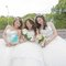 Wedding_Photo_2016_-001