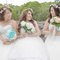Wedding_Photo_2016_-002