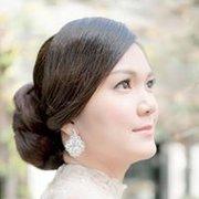 台南新秘JUDY-新娘秘書茱兒!
