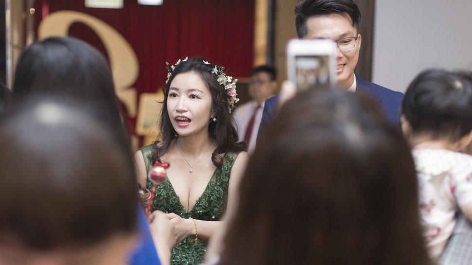 2018-03-31 (248) - 舊事影像《結婚吧》