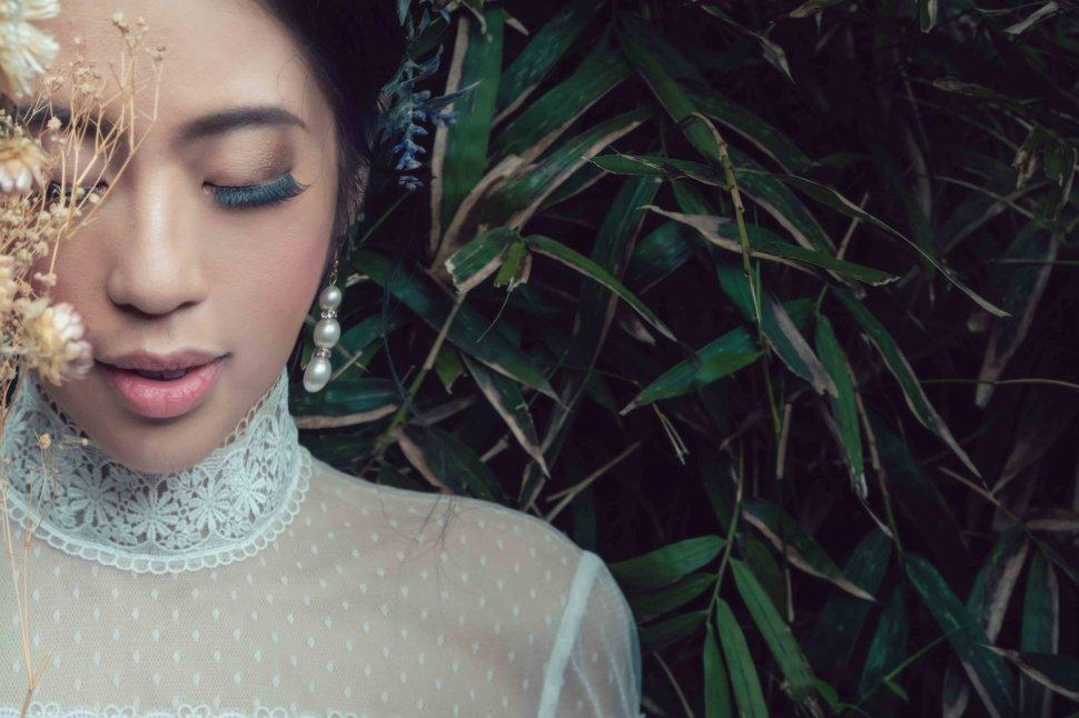 lone-250 - 蘇拉蜜女孩的幸福旅程《結婚吧》