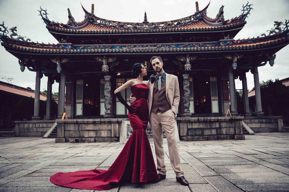 lone-258 - 蘇拉蜜女孩的幸福旅程《結婚吧》