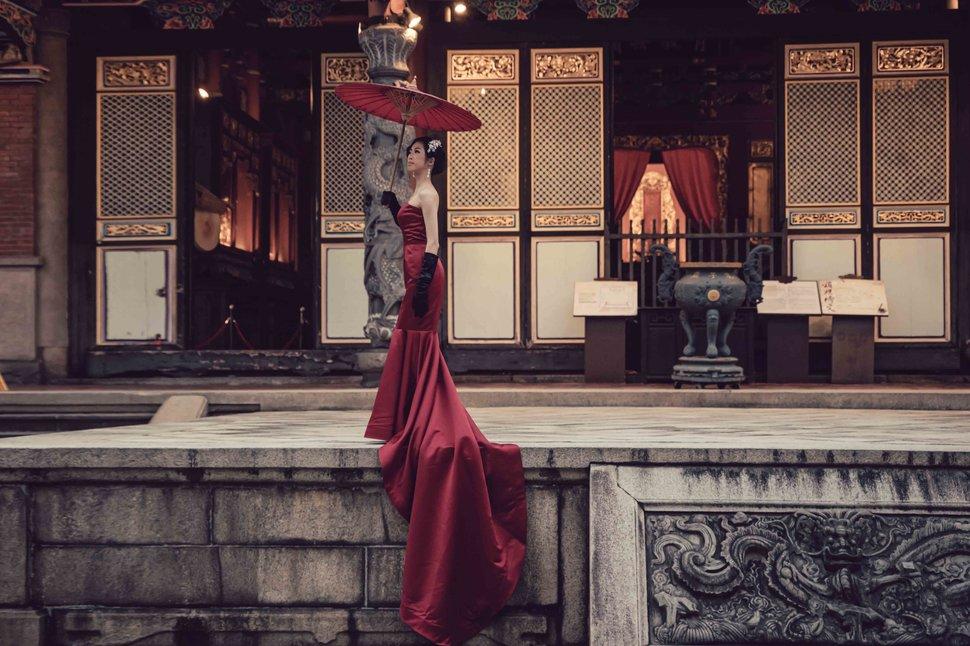 lone-304 - 蘇拉蜜女孩的幸福旅程《結婚吧》