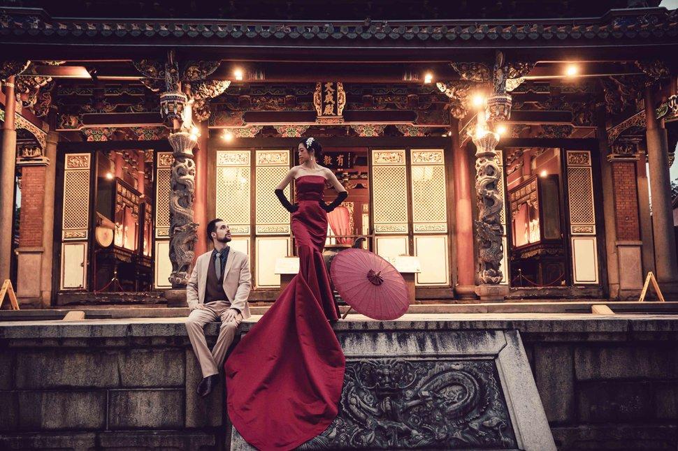 lone-377 - 蘇拉蜜女孩的幸福旅程《結婚吧》