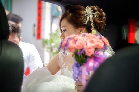婚禮紀錄|彥龍&卿純