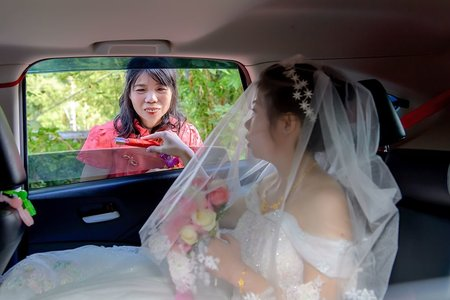 婚禮攝影-苗栗竹南天廚海鮮樓-丞翔&鐶蓉- 訂結婚午宴
