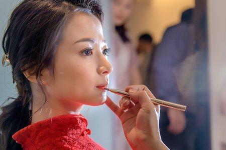 婚禮攝影-桃園囍宴軒-洛琦&紫萍- 訂結婚午宴