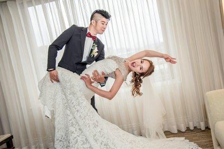 婚禮紀錄【ZG WEI Studio攝影師/桃園攝影/雙北攝影/個人寫真/孕婦照/婚紗/婚禮紀錄】
