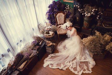 婚紗寫真【ZG WEI Studio攝影師/桃園攝影/雙北攝影/形象寫真/孕婦照/婚紗/婚禮紀錄】