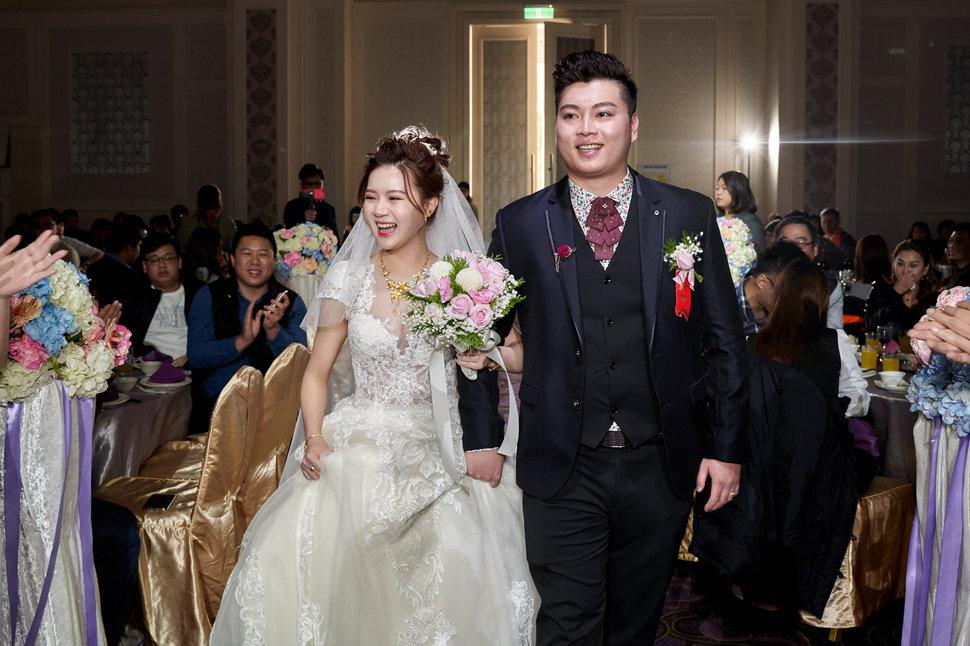 婚禮精選 (119) - ZG WEI Studio《結婚吧》