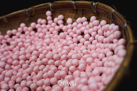 婚禮紀錄-純儀式【ZG WEI Studio攝影師/桃園攝影/雙北攝影/個人寫真/孕婦照/婚紗/婚禮紀錄】