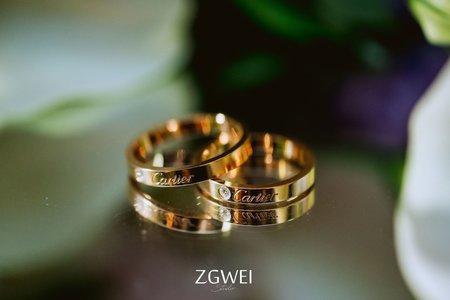 婚禮紀錄-皇家薇庭【ZG WEI Studio攝影師/桃園攝影/雙北攝影/個人寫真/孕婦照/婚紗/婚禮紀錄】