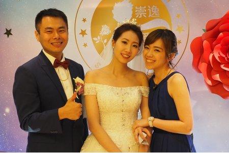 小王子的婚禮