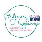 平凡幸福婚禮攝影!