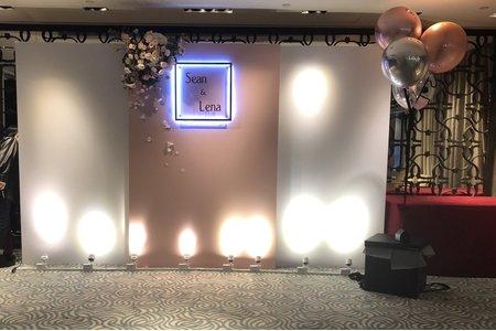 2020.03 君悅wedding